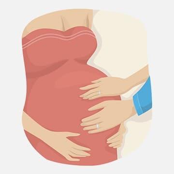 Что в себе таят объявления о суррогатном материнстве?